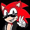NateDog73's avatar