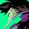 NateDookie's avatar
