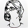 NateDSaint's avatar