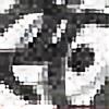 NatEEHRune's avatar