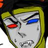 natefangirl's avatar