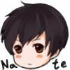 NateFluff's avatar