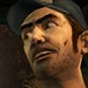 Natefucker69's avatar