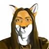 Natefurry's avatar