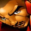 NateJ25's avatar