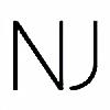 NateJack's avatar