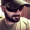 NateK85's avatar