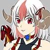 NATELAGO's avatar