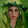 Natella-ya's avatar
