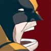 natemh's avatar