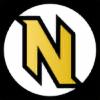 natemonster321's avatar