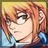 NateNarcieq's avatar