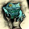 Nateorig's avatar