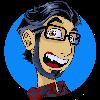Natephoenix's avatar