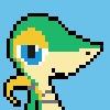 Naterasu's avatar
