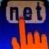 NaterciaBrito's avatar