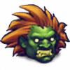 naterdawg102179's avatar