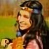 natespixie's avatar