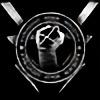 natestarke's avatar