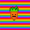 NateTheDesigner's avatar