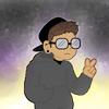 NatetheNerd's avatar