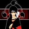 NateTsuga's avatar