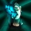 Nateyyy's avatar