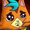 Natfu's avatar