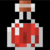 NathaAmore's avatar