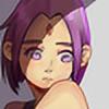 nathadario's avatar