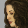 Nathair23's avatar