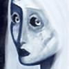 nathal32's avatar