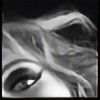 Nathalee's avatar
