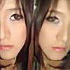 nathalia-cuink's avatar