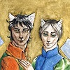 Nathalie-cat's avatar