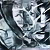 nathaliedupain's avatar