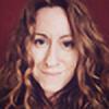 NathalieSchulze's avatar