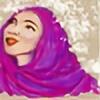 nathaliesoug's avatar