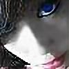 nathaliie16nat's avatar