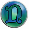Nathalorial's avatar