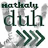 nathalyduh's avatar