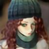 nathalye's avatar