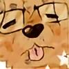 Natham-Zernkeri's avatar