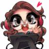 NathaMolly's avatar