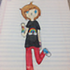 Nathan-Bates's avatar