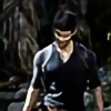 Nathan-Freakin-Drake's avatar