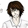 nathan-from-Fug's avatar