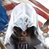nathan0991's avatar