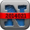 nathan2014021's avatar