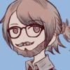 nathan23q's avatar